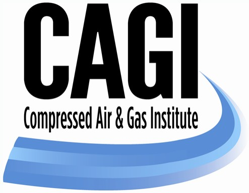 Compressed Air and Gas Institute Documents